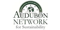 ISC-Audubon Network for Sustainability