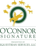Oconnor Signature